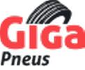 Offres et les réductions chez Giga Pneus