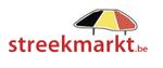 Offres et les réductions chez Streekmarkt