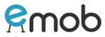 Offres et les réductions chez Emob.eu
