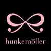 Offres et les réductions chez Hunkemöller