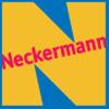 Offres et les réductions chez Neckermann