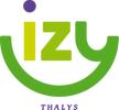 Offres et les réductions chez IZY