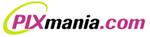 Offres et les réductions chez Pixmania