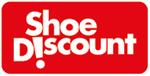 Offres et les réductions chez Shoe Discount