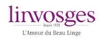Offres et les réductions chez Linvosges