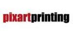 Offres et les réductions chez PixartPrinting
