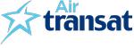Offres et les réductions chez Air Transat