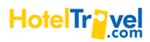 Offres et les réductions chez HotelTravel.com