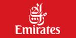 Offres et les réductions chez Emirates