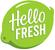 Offres et les réductions chez HelloFresh