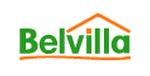 Offres et les réductions chez Belvilla