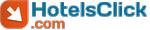 Offres et les réductions chez Hotelsclick