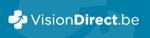 Offres et les réductions chez Vision Directe