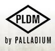 Offres et les réductions chez Palladium