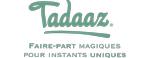 Offres et les réductions chez Tadaaz