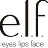 Offres et les réductions chez Eyes Lips Face