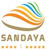Offres et les réductions chez Sandaya.be