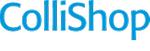 Offres et les réductions chez Collishop