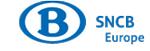 Offres et les réductions chez SNCB