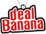 Offres et les réductions chez Dealbanana