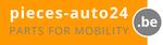 Offres et les réductions chez Pieces-auto24.be