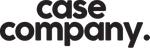 Offres et les réductions chez CaseCompany