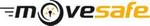 Offres et les réductions chez Movesafe