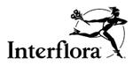 Offres et les réductions chez Fleurop-Interflora