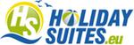 Offres et les réductions chez Holiday Suites