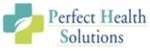 Offres et les réductions chez Perfect Health Solutions