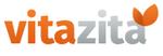 Offres et les réductions chez VitaZita