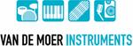 Offres et les réductions chez Van de Moers Instruments