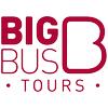 Offres et les réductions chez Big Bus Tours