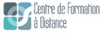 Offres et les réductions chez Centre de Formation à Distance