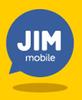 Offres et les réductions chez JIM Mobile