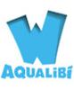 Offres et les réductions chez Aqualibi