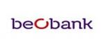 Offres et les réductions chez Beobank