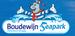 Offres et les réductions chez Boudewijn Seapark