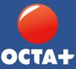 Offres et les réductions chez OCTA+