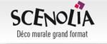 Offres et les réductions chez Scenolia