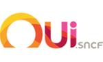 Offres et les réductions chez OUI.SNCF