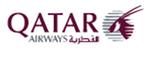 Offres et les réductions chez Qatar Airways