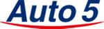 Offres et les réductions chez AUTO 5