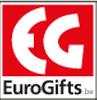 Offres et les réductions chez Eurogifts.be