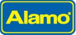 Offres et les réductions chez Alamo