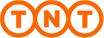 Offres et les réductions chez TNT