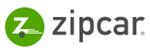 Offres et les réductions chez Zipcar