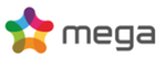 Offres et les réductions chez Mega