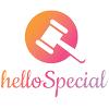 Offres et les réductions chez HelloSpecial