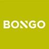 Aanbiedingen en kortingen bij Bongo